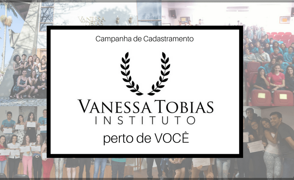 Instituto Vanessa Tobias (2)