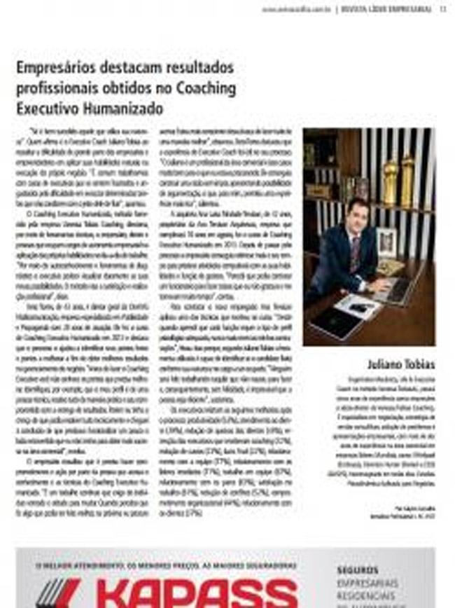 revista-lider-empresarial