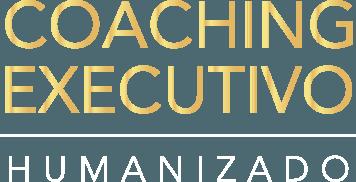 coaching executivo - pagina