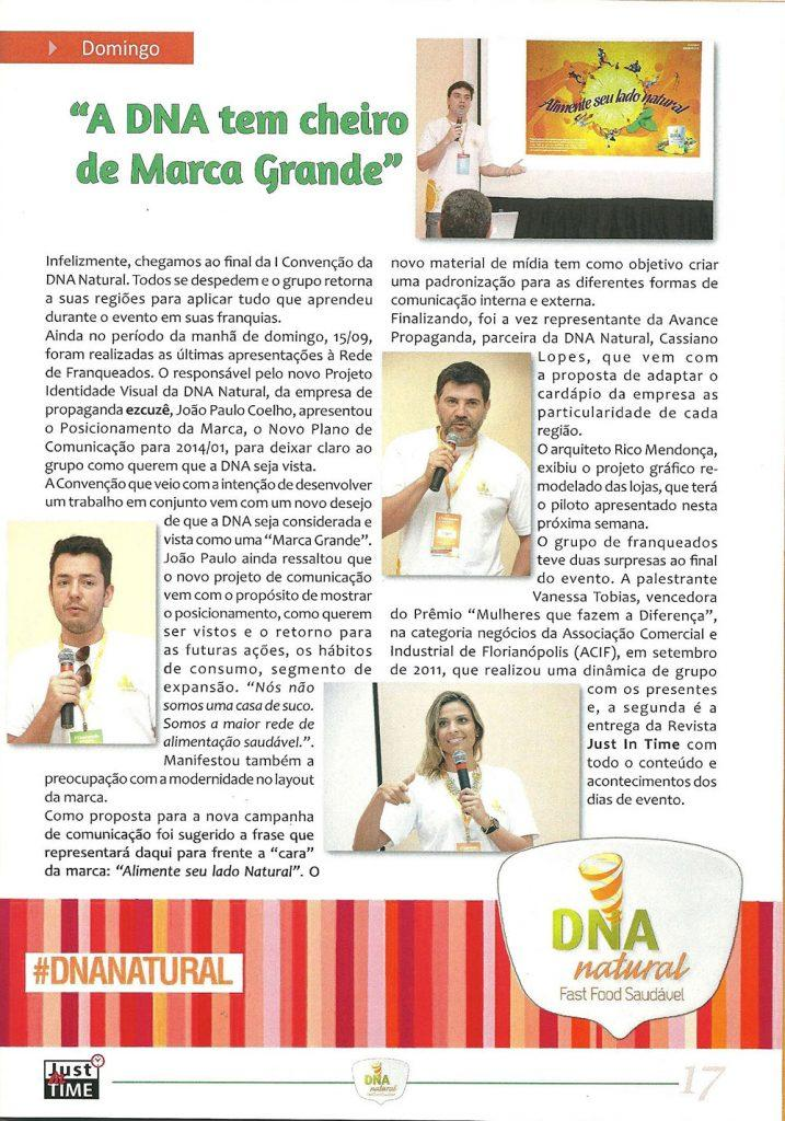 revista_dna_natural_20130917141227