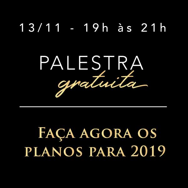 Cursos-Novembro_Prancheta-1