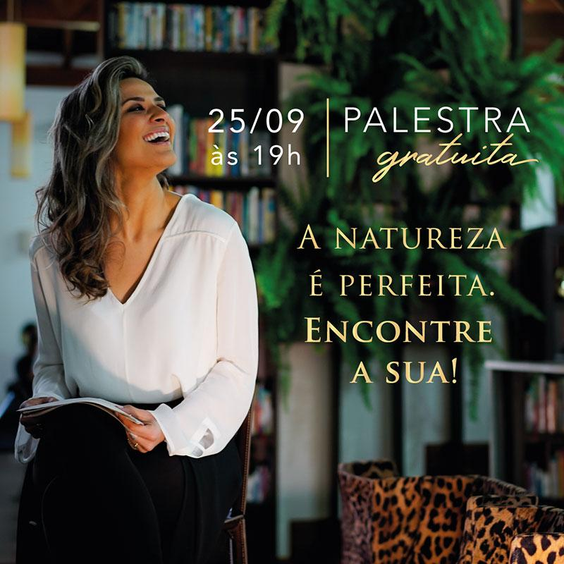Palestra-25-09-3