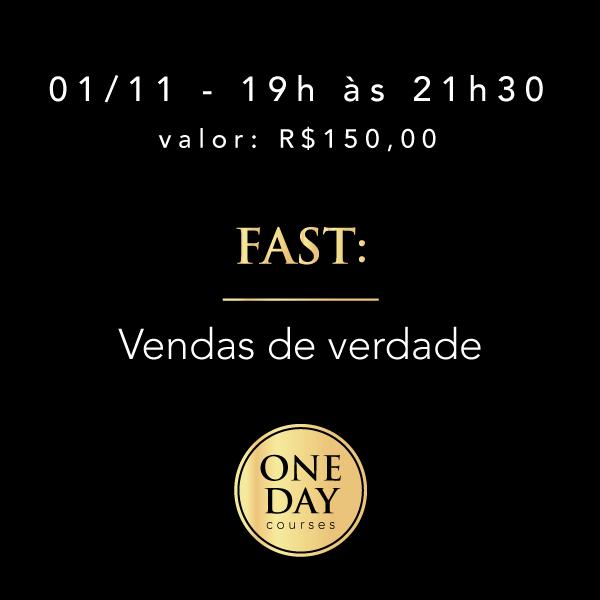 Workshop-Fast