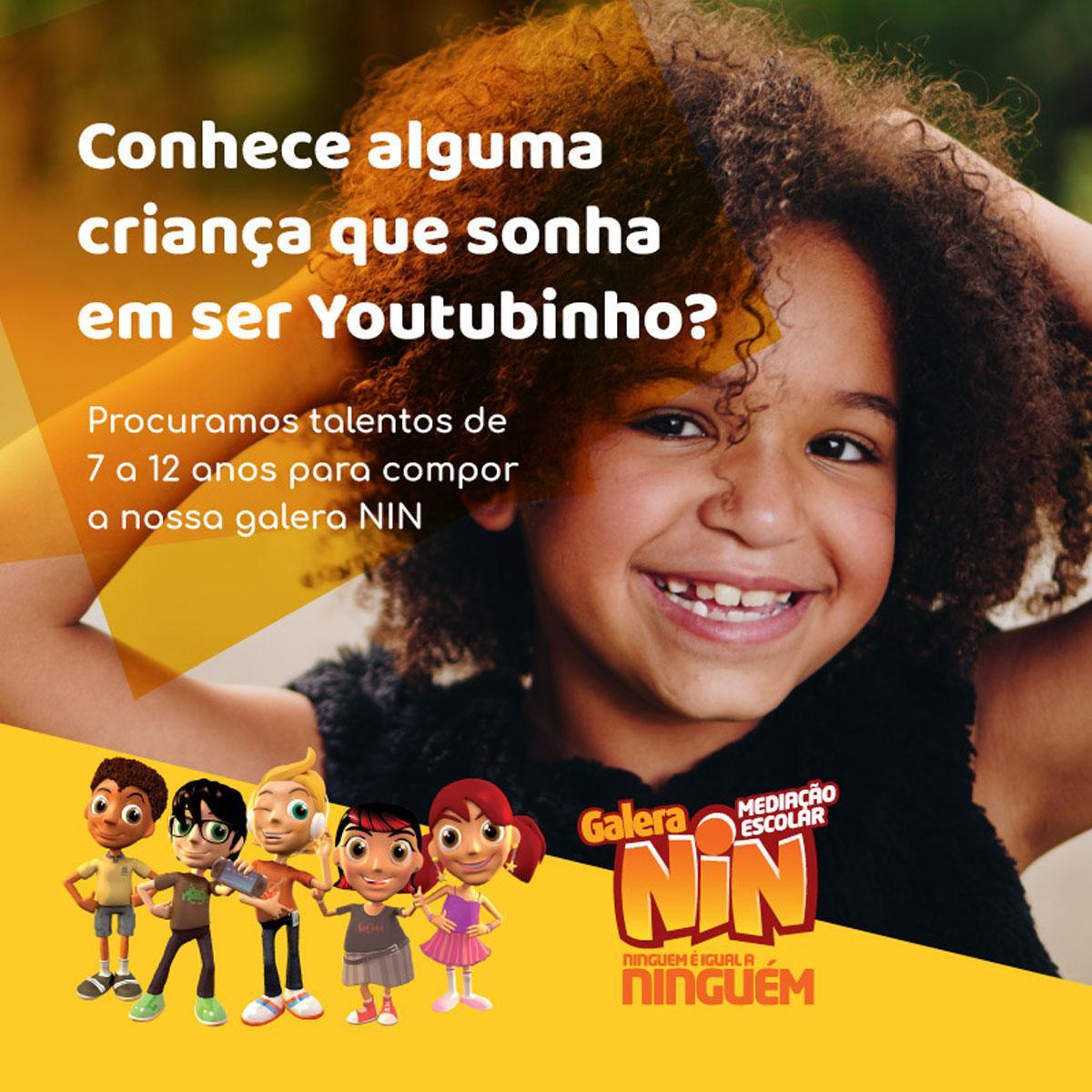 youtubinho1