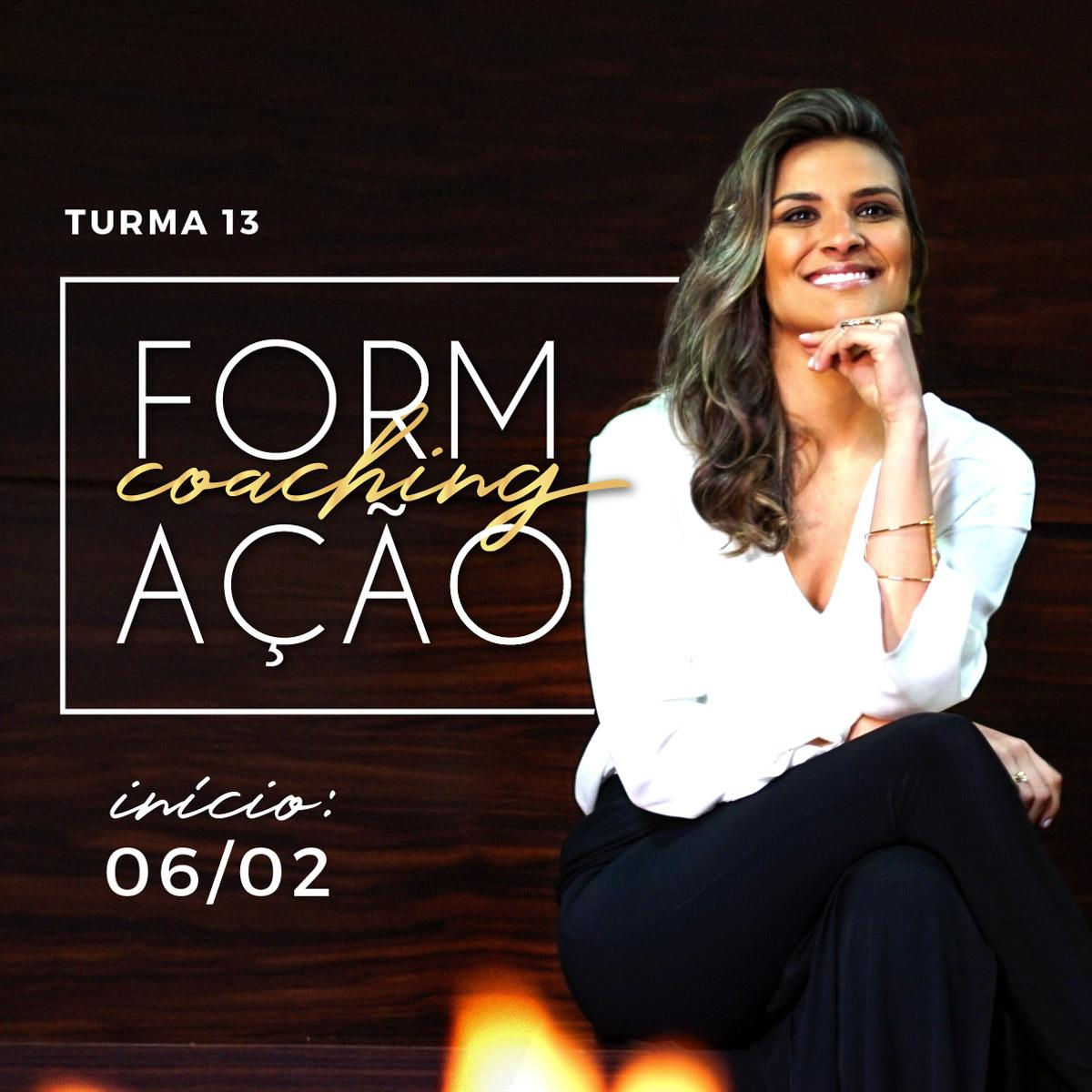 formacao-23.11
