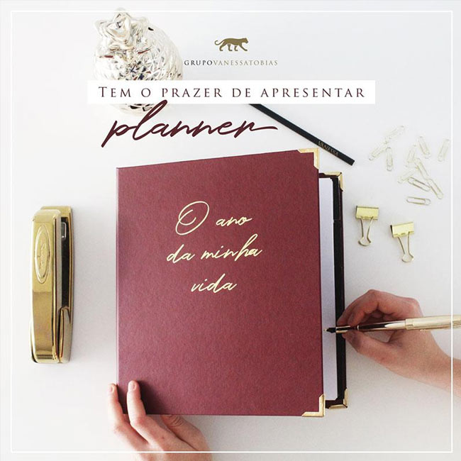 planner-2019