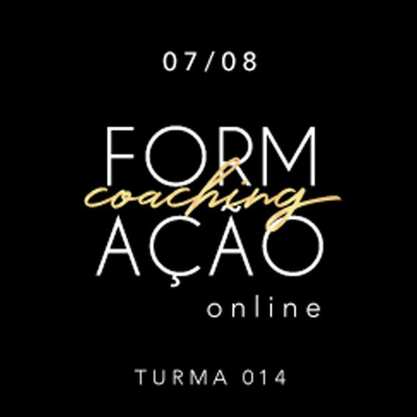 turma-14