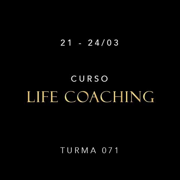 turma-71