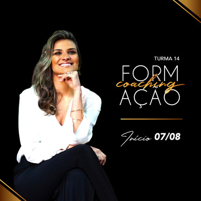 forma-07-08
