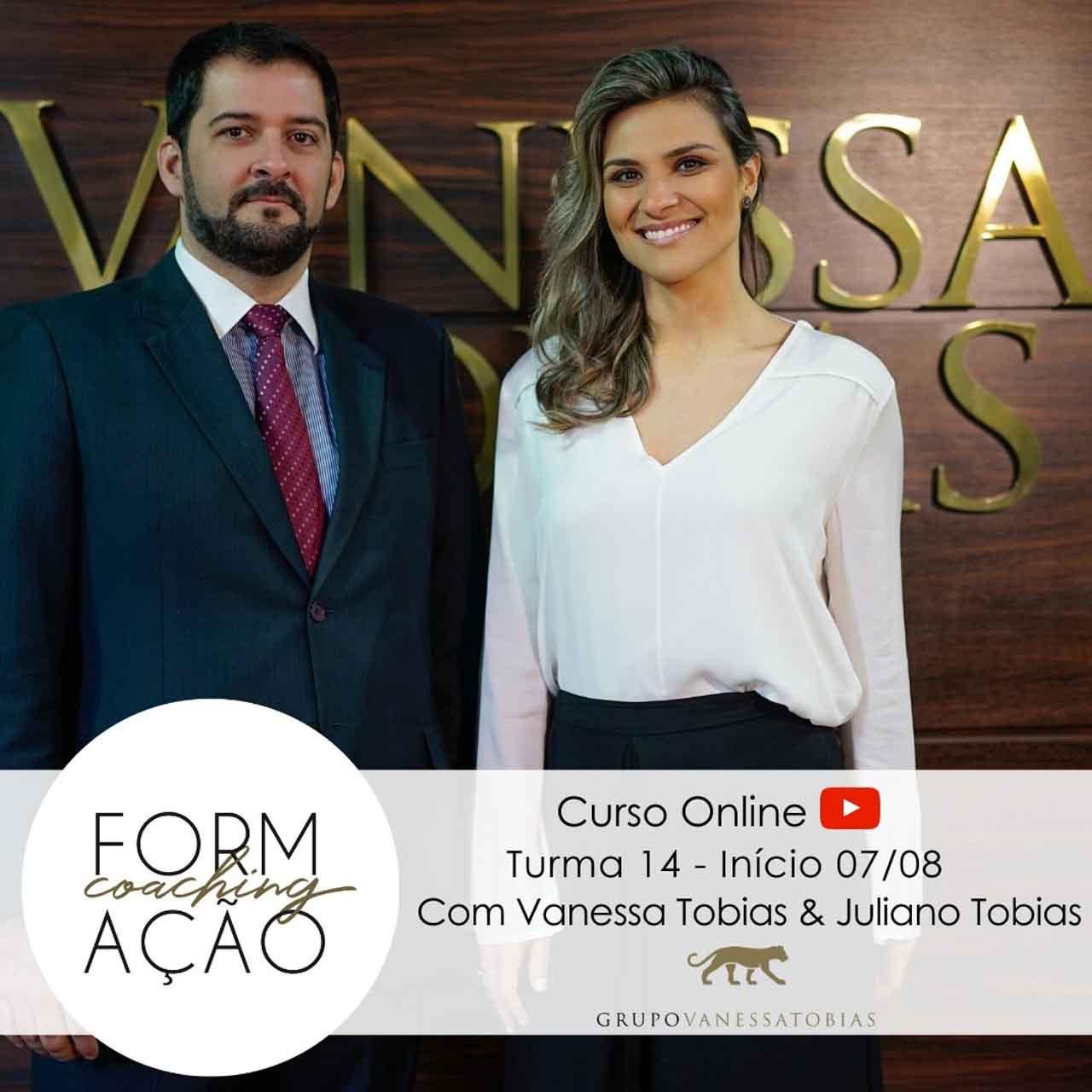 curso-online-turma14