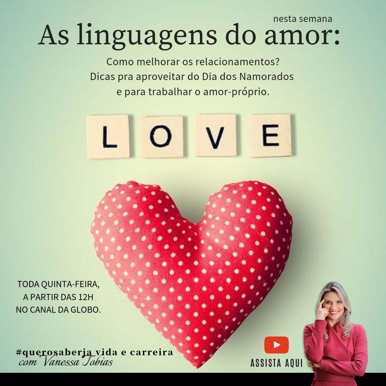 linguagens-do-amor-06.06.2019