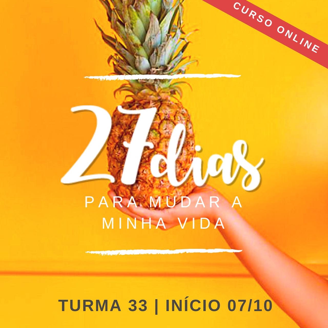 27-dias-turma-33-08.08.2019