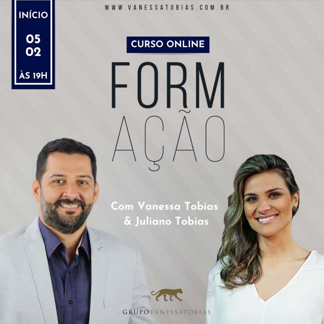 formacao-18.11.2019