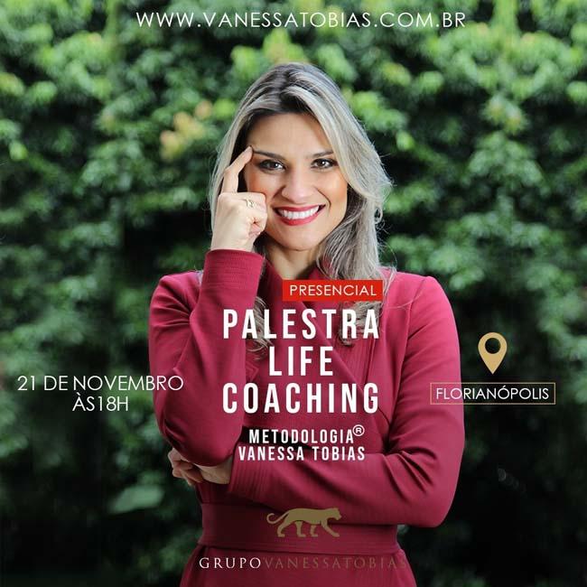 palestra-11.11.2019