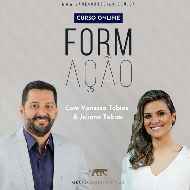 foracao-16.12.2019