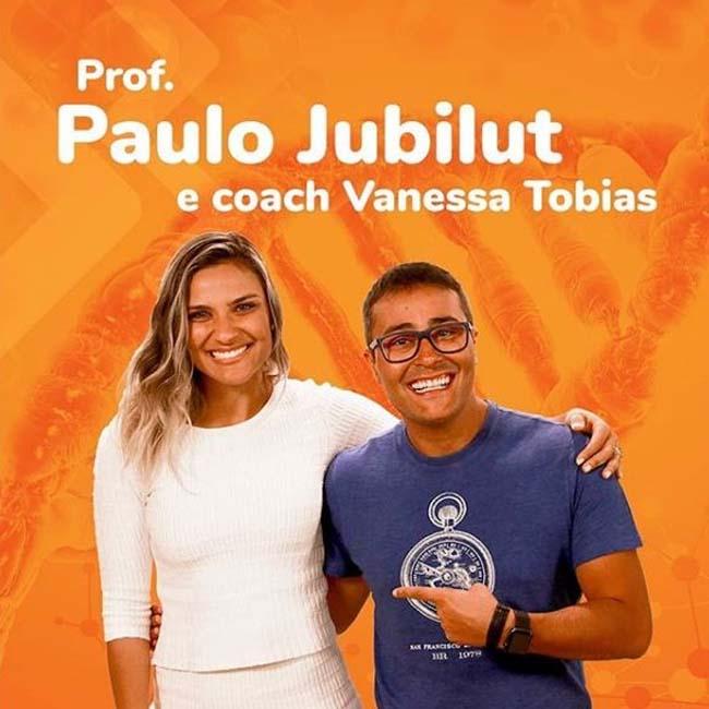 prof-paulo-03.12.2019