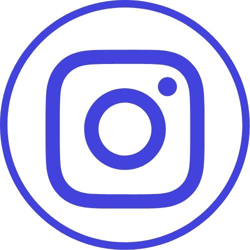 instagram da Vanessa Tobias