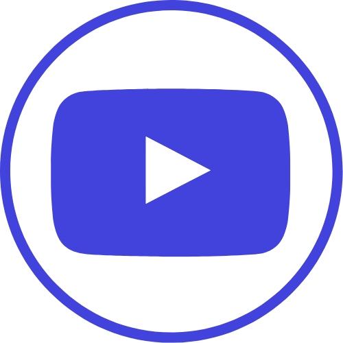 YouTube da Vanessa Tobias
