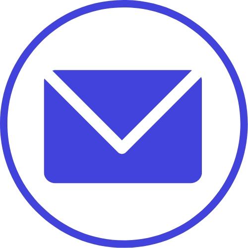 Email da Vanessa Tobias