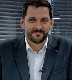 Juliano-Tobias2